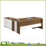 Commercial Furniture Office Desk for Computer
