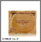 Innovative Beauty Formula Collagen Facial Mask
