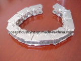 Anti-Sidebow Chains for Pushing Window 9.5mm/12.7mm