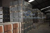 HPL/High Pressure Laminate/Formica (NTK-HP1001)