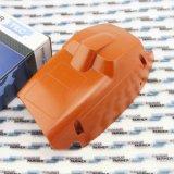 Shroud Cover for Husqvarna 345 346 350 351 353 (H350)