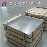 Food Grade Prime Electrolytic Tinplate Sheet for Cans