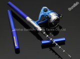 Wholesale Great Gift Pocket Mini Pen Fishing Rod