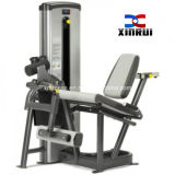 Gym Equipment Seated Leg Extension Machine 9A012