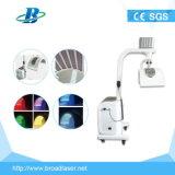 Wrinkle Treatment Skin Whiten and Tighten LED PDT Machine