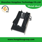 Precision Die for Stamping Punching Welding Bending
