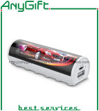 Fashion Universal Power Bank with Customized Logo (AG-PB-010)