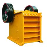 Shanghai Mining Machinery (SG-BY-508T)