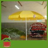 Wholesale Price Orange Color Umbrella