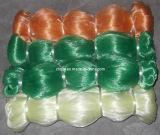 Basf Materials Nylon Fishing Trammel Net