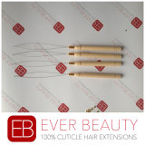 Hair Extension Pulling Needle Hair Extensions Tool