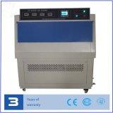 Material Aging Exposure UV Textile Testing Machine
