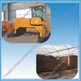 Automatic Orgainc Fertilizer Compost Tumbler