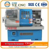 High Speed Wholesale CNC Turning Lathe Machine