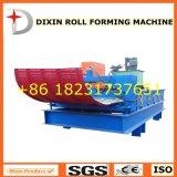 Dx 840 Aluminium Cap Machine
