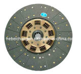 Clutch Discs for Chang an 6m-12m Bus