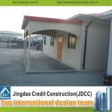 Jdcc Easy to Assemble House