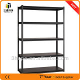 Movable Pallet Racks Racking System Light Duty Warehouse Shelving