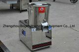 High Efficiency Root Vegetable Paste Machine
