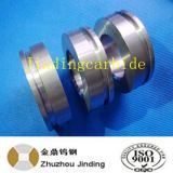 High Polished Tungsten Carbide Valve Base