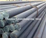 ASTM5120, GB20cr, ASTM5140, GB40cr, Hot Rolled, Alloy Round Steel