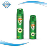 Best Home Insecticide Stronger Insecticide