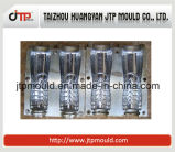 Mineral Water Bottle Mold Plastic Blowing Mould