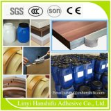 Adhesive Used for Edge Banding