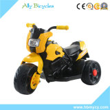 New Designchildern Motor Bike Kids Electric Motorcycle 2017