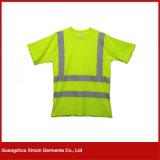 Custom Made Printing Protective Working Garments (W30)