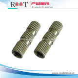 Good Quality CNC Turned Part