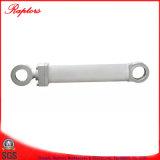 Terex Steering Cylinder (9014528) for Terex 3305 3307 Tr50 Tr100