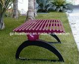 Garden Bench for Public (HS-005)