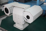 Dual Sensor Thermal Imaging Camera China (VLV1000TIR104R)
