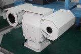 Dual Sensor Thermal Imaging Camera China (VLV1000TIR104R)