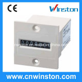 Cse-7y Counter Electronetic Counter with CE
