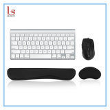 Ergonomic Memory Foam Wrist Rest Laptop Keyboard Pads