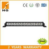17inch CREE Xbd-2 LEDs 45W LED Driving Light for ATV
