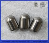 Well Drilling Use and Drilling Tool Machine Type Carbide Spherical Bit Cutters