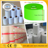 Thermal Paper Roll, ATM Roll, POS Roll with Factory Price