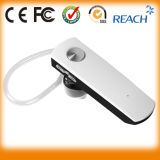 High Quality Bluetooth Headset Wireless in Ear Headphone Earbuds
