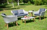 Outdoor Wicker Rattan Patio Furniture