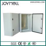 Electric Power Metal Waterproof IP66 Distribution Cabinet