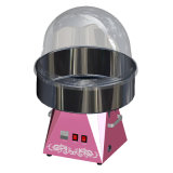 New Cotton Candy Machine Bubble Cover