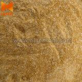 5 Extra Marble Polishing Powder for Floor Polishing
