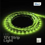 High Quality LED Strip Light (12V-5050-60-IP20 blue)