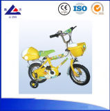 2016 China Baby Bicycle Cheap Children Toy Bike