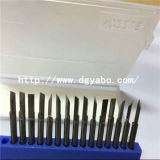 Automatic Winding Machine with Cutter, Tungsten Steel Cutter, White Steel Knife, Knife Cut Wire