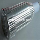 GU10 3X3w LED Spotlight (QC-GU10 3X3W-S13)