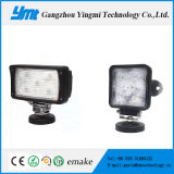 Long Working Life 15W LED Flood LED Work Light
